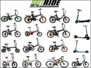 תקלות נפוצות באופניים חשמליות