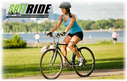 girl-bicycle