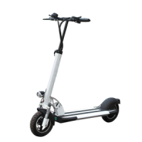 2017-Shengte-52V-18A-600W-motor-Samsung-Lithium-battery-Scooter-10-inch-Electric-Scooter.jpg_640x640-300x300