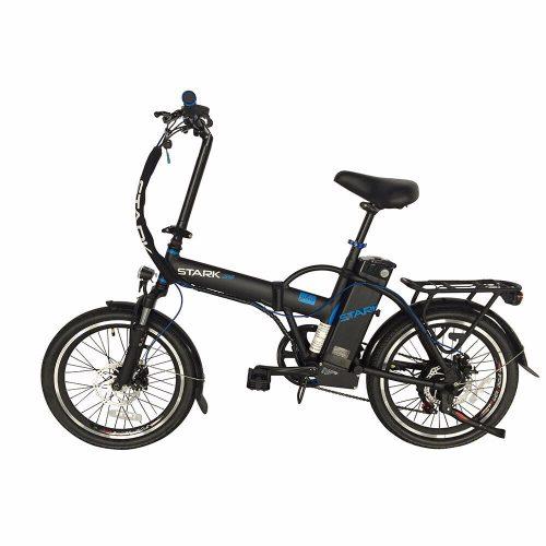אופניים חשמליות stark 36v | אופניים חשמליות 36 וולט