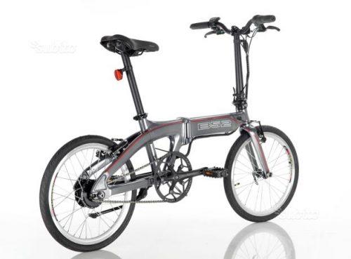 אופניים חשמליות 63 וולט | אופניים חשמליים B52 36v