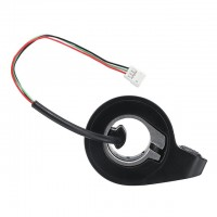 Speed-Control-Speed-Dial-Thumb-Throttle-For-Xiaomi-Mijia-365-Electric-Scooter-Scooter-Parts-Accessories-wkj0