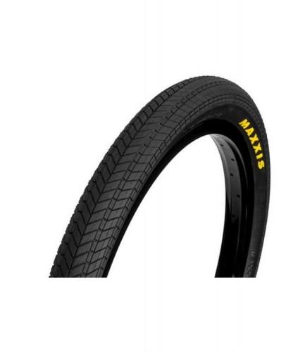 maxxis-grifter-20x24-tire-black