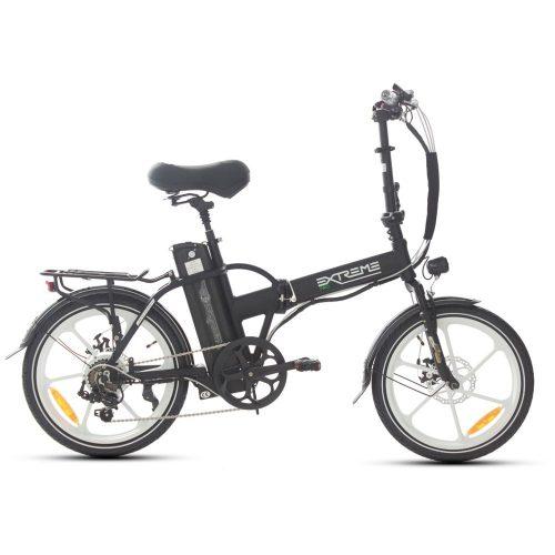 אופניים חשמליים Extreme Pro 2021